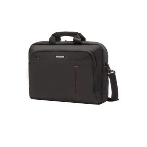 samsonite-laptop-taska