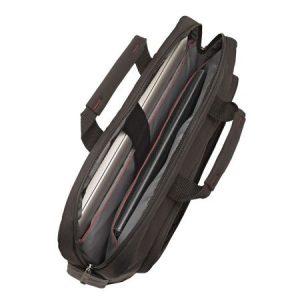 samsonite-laptop-taska-belseje
